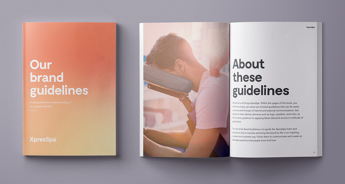 Brandbook01