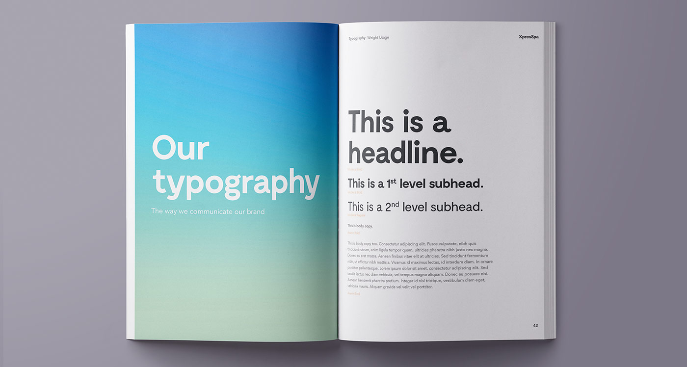 Brandbook02