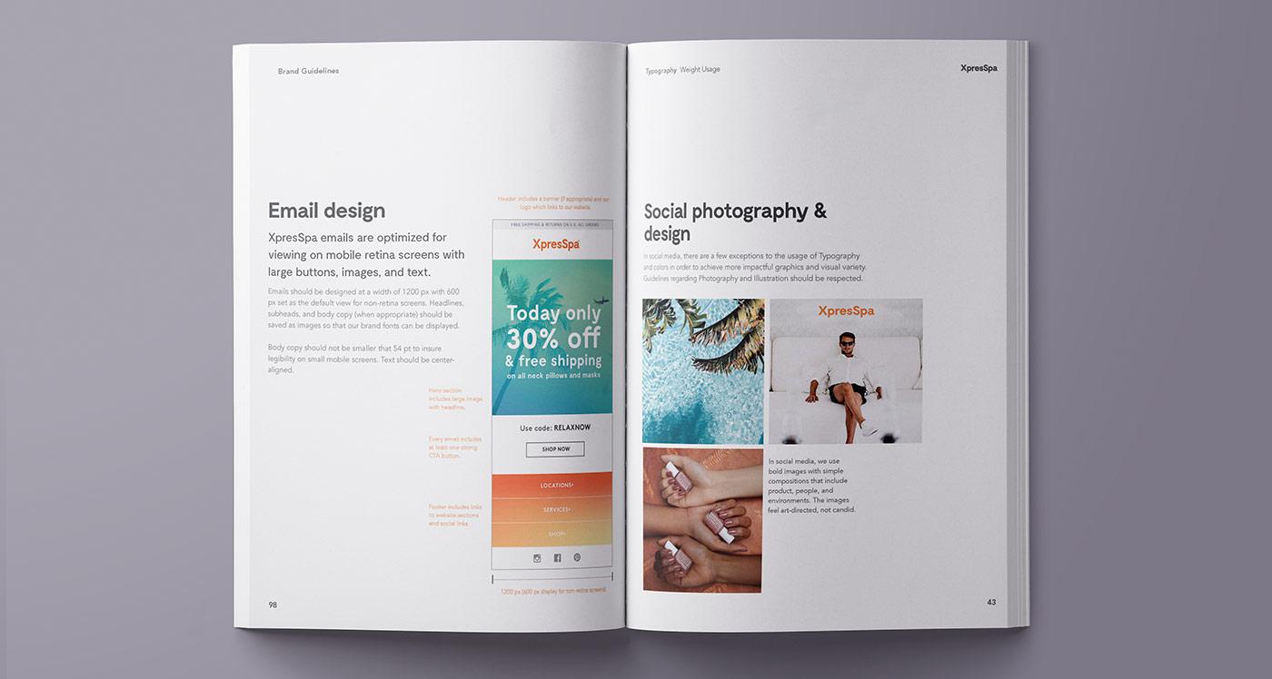 Brandbook04