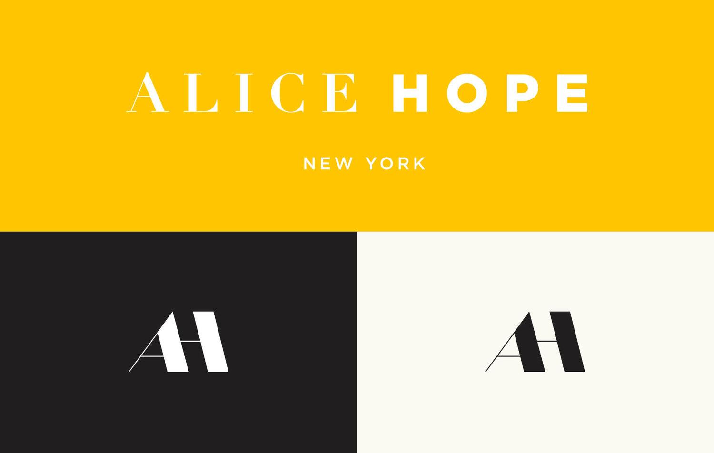 alicehope_logo