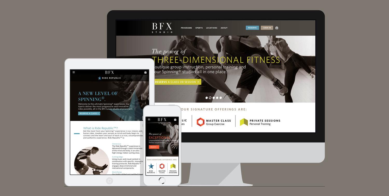 bfx_responsive_screens