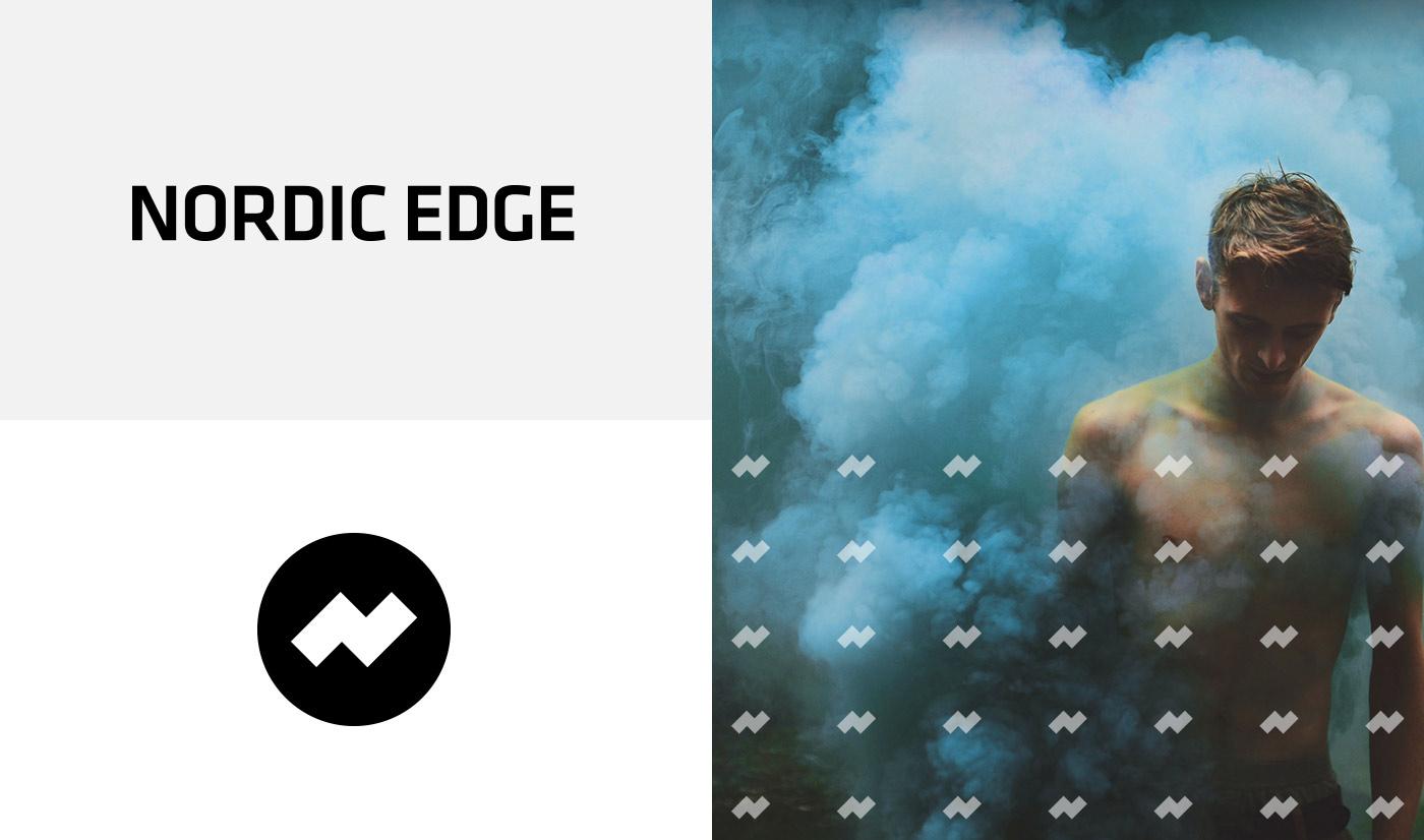 logo_grid01