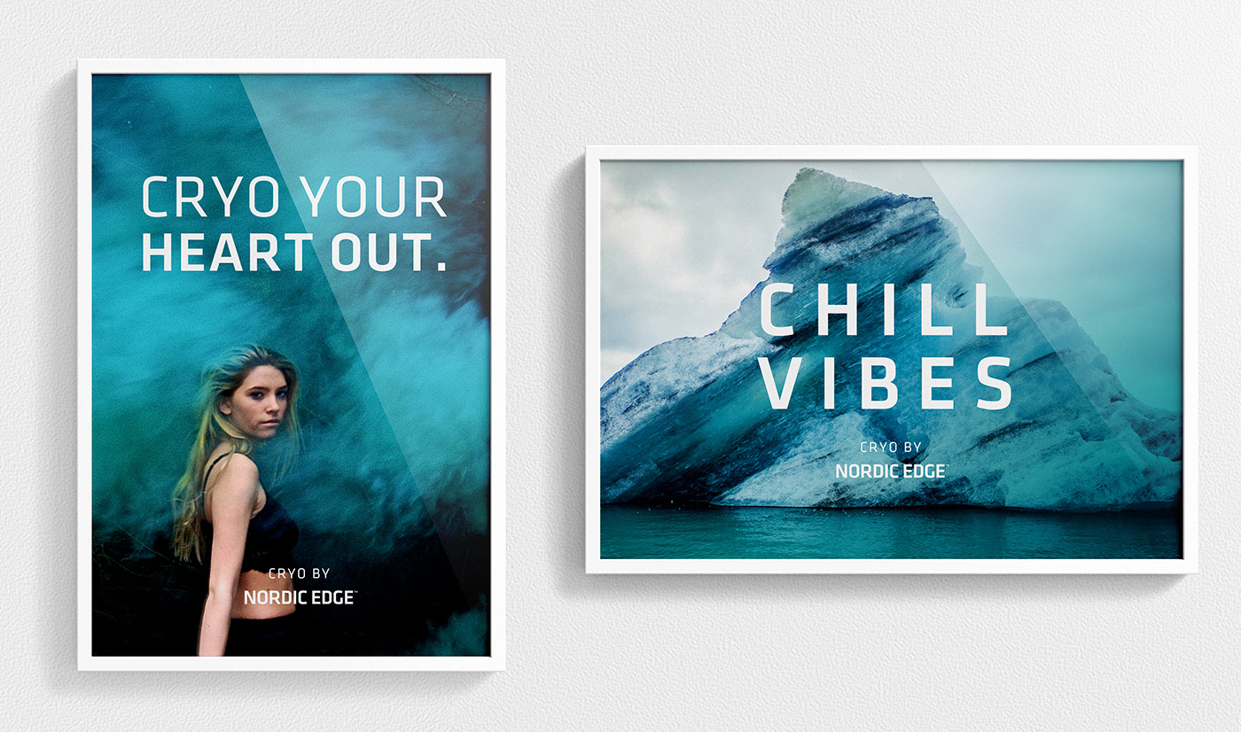 posters02